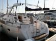 ŠPAR  yachtcharter Šibenik Šibenik