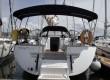 MATI  yachtcharter Šibenik Šibenik