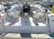 MAJA III  yachtcharter Šibenik Šibenik