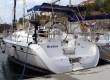 SRETNA  charter Segelyacht Kroatien Šibenik