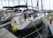 ADRIANA IV Dufour 365 ( 2 cab. ) yachtcharter Kaštela