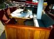 SER - gulet yachtcharter Split Trogir Šibenik