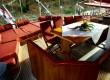 SER  yachtcharter Split Split Trogir Šibenik