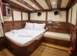 GRANDE MARE - gulet yachtcharter Fethiye Bodrum Marmaris Göcek Rhodos Kos