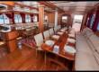 TERSANE - gulet yachtcharter Göcek Fethiye Bodrum Marmaris Rhodos Corfu