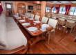 TERSANE  yachtcharter Göcek Göcek Fethiye Bodrum Marmaris Rhodos Corfu