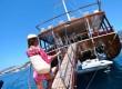 B&B 2  yachtcharter Göcek Göcek Bodrum Fethiye Marmaris Rhodos Kos
