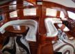 ASENSENA  yachtcharter Göcek Göcek Marmaris Fethiye Bodrum Rhodos Kos