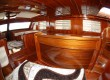 ASENSENA - gulet yachtcharter Göcek Marmaris Fethiye Bodrum Rhodos Kos