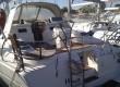 MOK MOK Elan 384 Impression yachtcharter Zadar