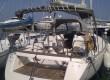 SERION  charter Segelyacht Kroatien Zadar