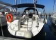 IVA Elan 333 yachtcharter Zadar