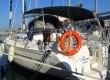 IVA  charter Segelyacht Kroatien Zadar