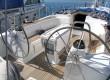 SRNA Bavaria 49 yachtcharter Zadar