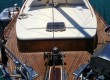 VILA VRGADE - gulet yachtcharter Trogir