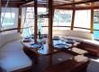 VILA VRGADE  yachtcharter Trogir Trogir