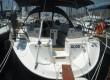 ALDO Bavaria 44 yachtcharter Trogir