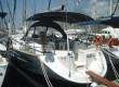ALDO  yachtcharter Trogir Trogir