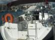 BRUNO Oceanis 361 yachtcharter Trogir