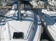 BEATA Cyclades 39.3 yachtcharter Dubrovnik