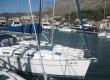 BEATA  charter Segelyacht Kroatien Dubrovnik
