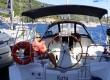KATE  yachtcharter Trogir Trogir