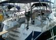 FELICITAS Sun Odyssey 45DS yachtcharter Sukošan