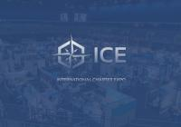 ICE'Twice 2016 - Internationalen Charter expo