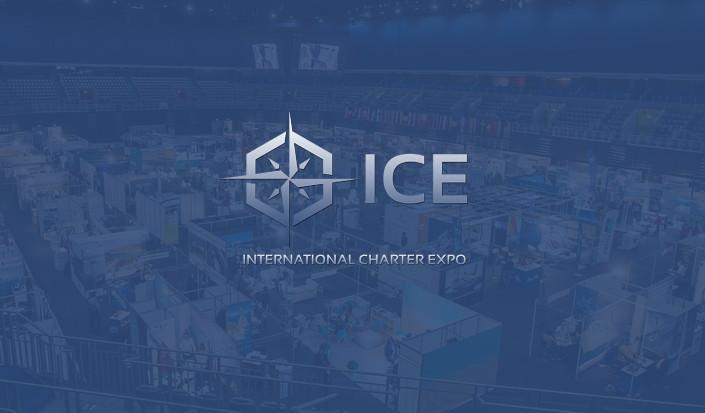 ICE'Twice 2016 - Internationalen Charter expo