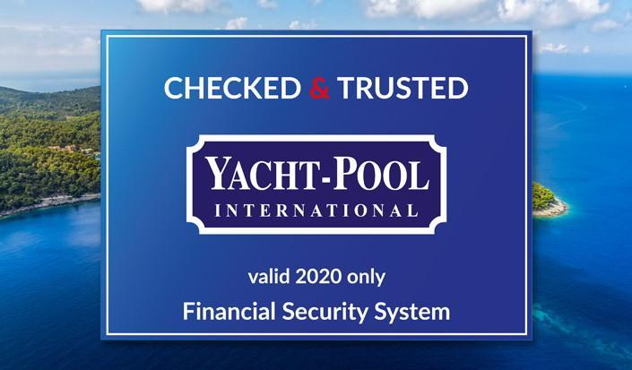Yacht Rent ist ein Mitglied von Yacht Pool's - was bedeutet das für Sie?