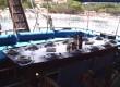 ARBURAT  yachtcharter Split Split