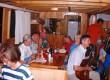 TARYN  yachtcharter Rijeka Rijeka